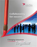 link:Collaborating for Success
