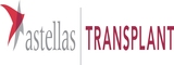 link:Astellas in Transplantation