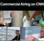 link:Commercial Airing on CNN
